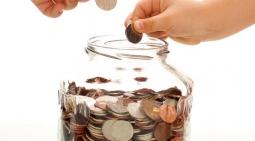 Tips Atur Keuangan Bagi Mahasiswa