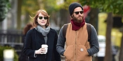 2 Tahun Berpisah, Emma Stone dan Andrew Garfield Dikabarkan Balikan