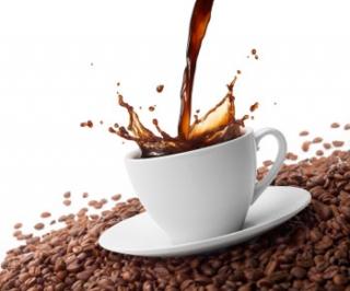Tahu gak? Dulu kopi dimakan lho, bukan diminum