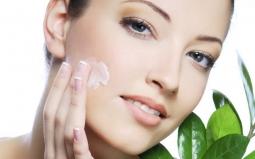 3 Tips Pilih Produk Skin Care yang Tepat