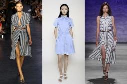 Ini Dia Tren Fashion 2019!