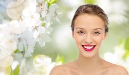 5 Cara Alami Putihkan Gigi yang Belum Diketahui