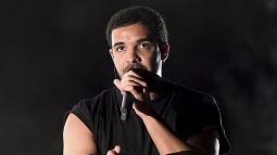 Drake Umumkan Tanggal Rilis Album Baru