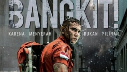 Jakarta Bangkit (2016)