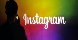 Pengguna Instagram Kini Bisa Sembunyikan Komentar Tak Pantas