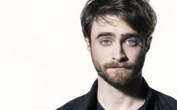 Alasan Daniel Radcliffe Tolak Kembali Perankan Harry Potter