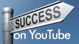 Berkarier Menjadi Youtuber, Harus Paham tentang Ini