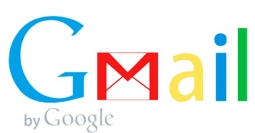 Aplikasi Gmail Berbenah Tampilan