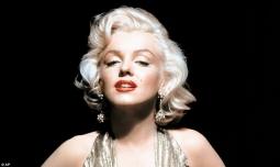 Wow Gaun Marilyn Monroe Dilelang Rp26 Miliar