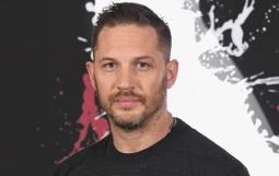 Tom Hardy Dipastikan Balik Jadi 'Venom 2'