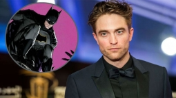 Robert Pattinson Gantikan Ben Affleck Jadi Batman?