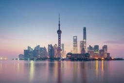 Tips Liburan Nyaman di Shanghai, Perhatikan Hal-Hal Berikut Ini