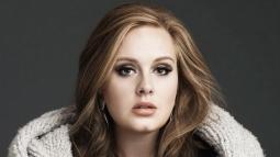 Adele Umumkan Single Baru