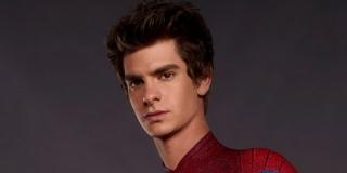 Andrew Garfield Didepak dari Spiderman?