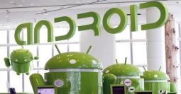 Android Merajai Pasar Smartphone, iPhone Menurun