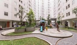 Pertimbangkan 3 Biaya Tambahan Jika Tinggal di Apartemen