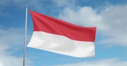 Aplikasi Nasional Khusus Perempuan Indonesia
