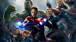 Bakal Ada Karakter Avengers yang 'Menghilang