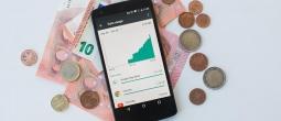 12 Cara Mudah Untuk Menghemat Penggunaan Kuota Data di Smartphone Android