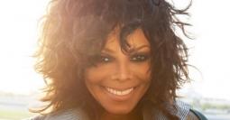Batalkan Tur Dunia, Janet Jackson Hamil Anak Pertama?