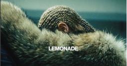 Beyonce Kejutkan Penggemar dengan Album Baru