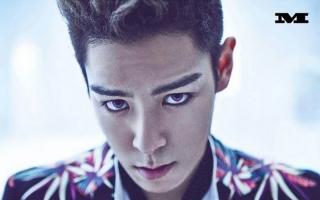 Kebersamaan BIGBANG Tinggal Satu Tahun Lagi?