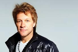 Fakta Bon Jovi