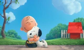 Box Office: Spectre dan The Peanuts Paling Laris