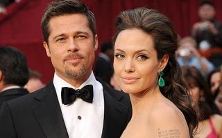 Menyerah, Brad Pitt Bakal Ceraikan Angelina Jolie