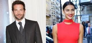 Bradley Cooper Dikabarkan Putus dengan Irina Shayk
