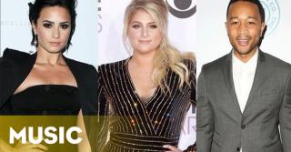 Sederet Musisi Ternama Siap Ramaikan Grammy 2016