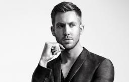 Siapkan Kejutan, Calvin Harris Segera Rilis Lagu