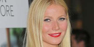 Cerai, Gwyneth Paltrow