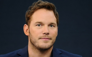 Chris Pratt Tak Sabar Nantikan Guardians of the Galaxy Vol 2