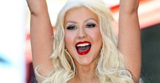 Christina Aguilera Masih Ingin Hamil di Luar Nikah