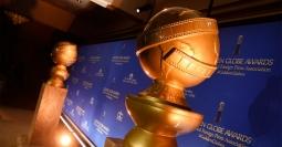 DAFTAR LENGKAP NOMINASI GOLDEN GLOBE AWARDS 2017