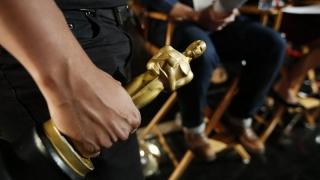 Piala Oscar 2016: Daftar Lengkap Pemenang