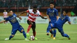 Fakta Kemenangan Timnas Indonesia Atas Myanmar