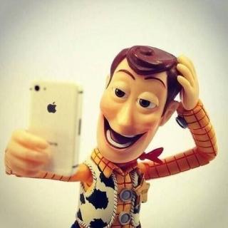 Manfaat Selfie