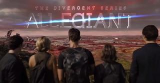 Tantangan Baru Tris di The Divergent Series: Allegiant