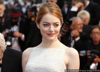 Emma Stone Jadi Penjahat di 101 Dalmatians