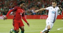 Gagal Menang, Pelatih Salahkan Ketidakmampuan Timnas Portugal