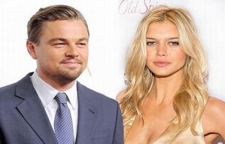 Gara-Gara Baywatch, Leonardo DiCaprio Putus Cinta