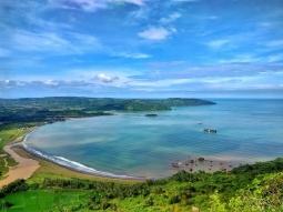 Destinasi Wisata Menarik di Geopark Ciletuh Palabuhanratu