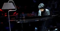 Gelar Konser, Joey Alexander Mainkan Request Pengunjung