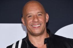 Alasan Vin Diesel Bergabung di Sekuel 'Avatar'