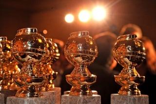Golden Globe 2016, Siapa Saja yang akan Menang?