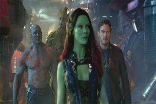 Guardians of the Galaxy Vol. 2 akan Hadirkan Penjahat Favorit