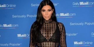Inilah Alasan Dunia Terobsesi dengan Kim Kardashian
