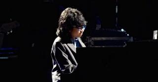 Grammy Awards: Joey Alexander Gagal Raih Piala Bergengsi